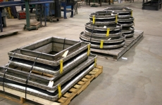 Type 6000 Expansion Joints